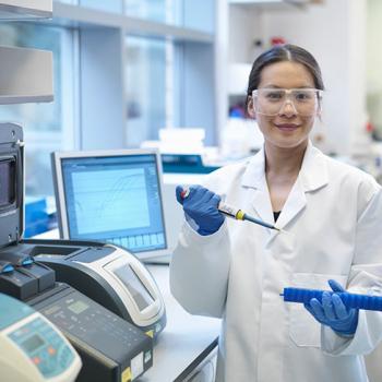 Contact Medtox Drug Testing Laboratories | Medtox
