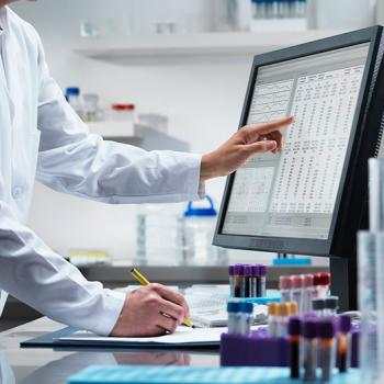 Forensic Toxicology and Employment Drug Testing | MedTox