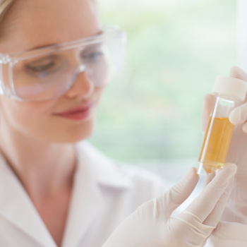 Drug Testing and Clinical Laboratories | MedTox